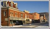 S. Main Street 2
