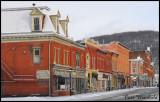 S. Main Street