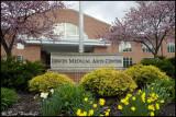 Charles Cole Memorial Hospital