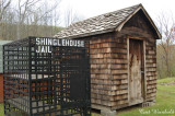 Shinglehouse Jail