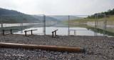 Frack Pond-Marshlands