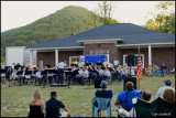 Air Force National Guard Band