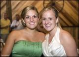 Sister of Bride