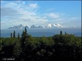 McKinley Range