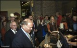 Gov Rendell purchases gift