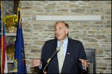 Governor Rendell