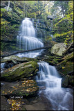 Lower Falls 4 -Mile Run