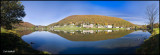 Galeton Panorama