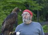 Earl & Eagle