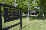 Patterson State Park
