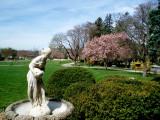 Brookville Spring 2.jpg
