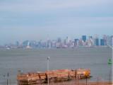 NYC from Staten Island.jpg