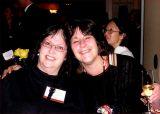 Gretchen and Donna.jpg