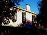 Green-Meldrim House
