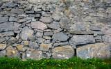 Aran wall
