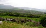 Cloghane