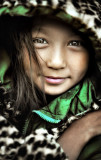 little girl 6