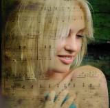 Linda by Adriaan