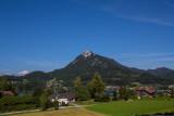 Tennis week in Sankt Wolfgang