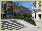 Place St-Nicolas.jpg