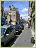 Rue principale.jpg