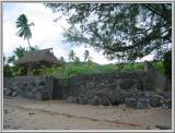 Papeete Plage
