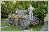 2nd Armored Bivouac 002.jpg