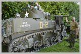 2nd Armored Bivouac 003.jpg