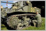2nd Armored Bivouac 004.jpg