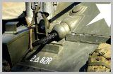 2nd Armored Bivouac 005.jpg