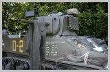 2nd Armored Bivouac 006.jpg