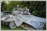 2nd Armored Bivouac 007.jpg