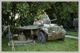 2nd Armored Bivouac 008.jpg