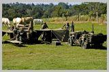 2nd Armored Bivouac 010.jpg