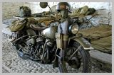 2nd Armored Bivouac 012.jpg