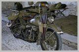 2nd Armored Bivouac 013.jpg