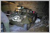 2nd Armored Bivouac 018.jpg