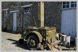 2nd Armored Bivouac 019.jpg