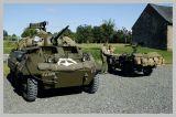 2nd Armored Bivouac 022.jpg