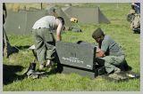 2nd Armored Bivouac 023.jpg