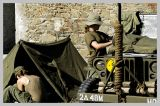 2nd Armored Bivouac 025.jpg