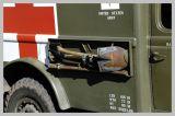 2nd Armored Bivouac 028.jpg