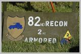 2nd Armored Bivouac 032.jpg