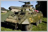 2nd Armored Bivouac 035.jpg