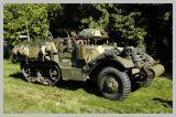 2nd Armored Bivouac 036.jpg