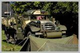 2nd Armored Bivouac 038.jpg