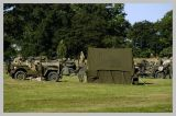 2nd Armored Bivouac 040.jpg