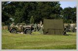 2nd Armored Bivouac 041.jpg