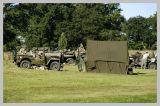 2nd Armored Bivouac 042.jpg