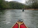 Black River 4-25-09 016.jpg